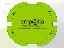 Dowiedz się więcej o projekcie Empatia