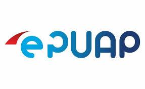 Logo portalu ePUAP