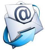 Logotyp poczty pracowników PCPR